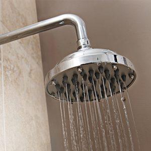 agua-fria-o-necesito-un-calentador