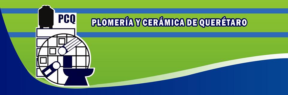 Plomería y Cerámica de Querétaro