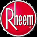 rheem01