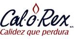 calorex01