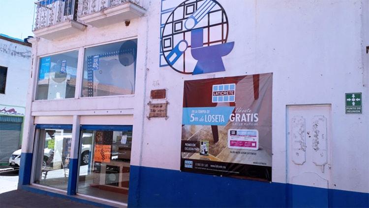 img-pcqro-amealco-fachada2-03