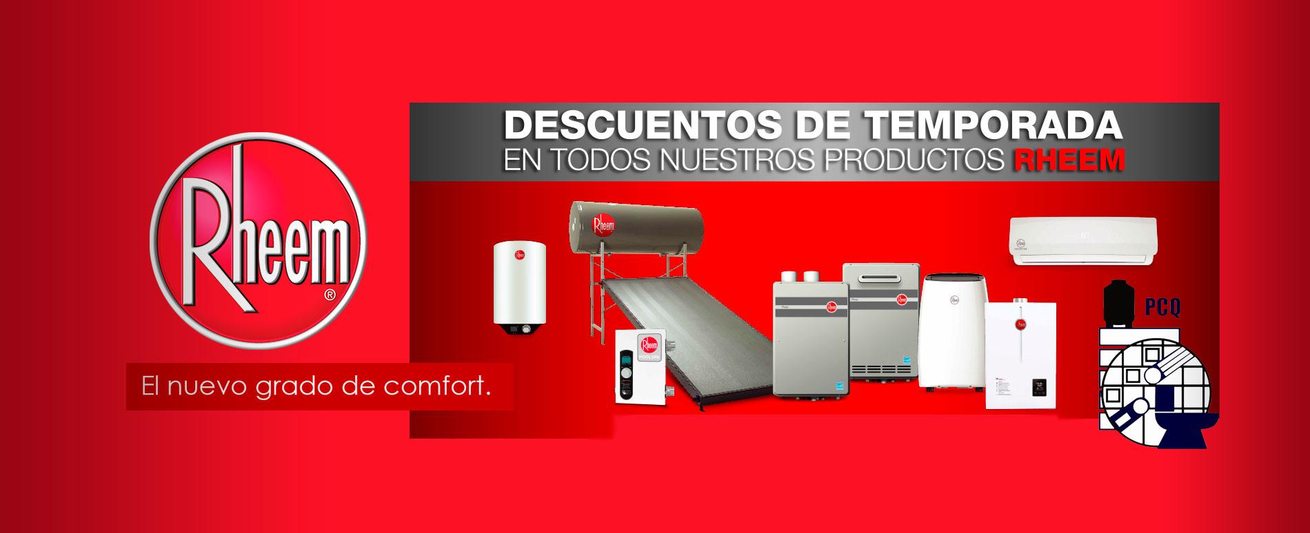Slide-Promos1Febrero2019