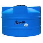 Promociones Cisterna Rotoplas 2800 L