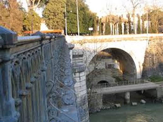 blog-img-historia-del-drenaje-04